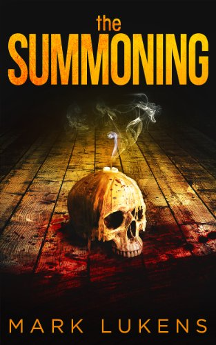 The Summoning by Mark Lukens