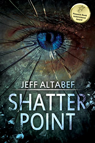 Shatter Point by Jeff Altabef