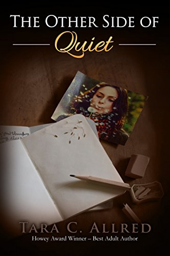 The Other Side of Quiet by Tara C. Allred