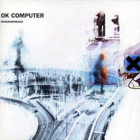 OK Computer [Collector's Edition] by Radiohead