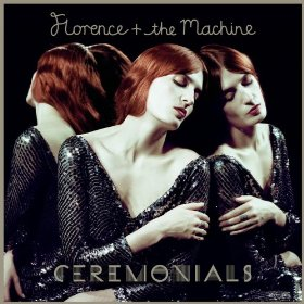 Ceremonials by Florence + The Machine
