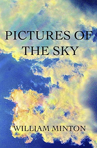 Pictures of the Sky by William Minton