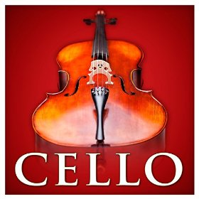 Cello (Red Classics) by Various artists