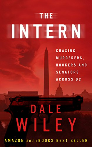 The Intern by Dale Wiley