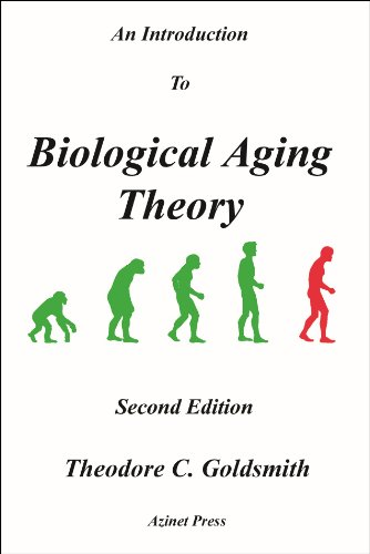 Introduction to Biological Aging Theory by Theodore Goldsmith
