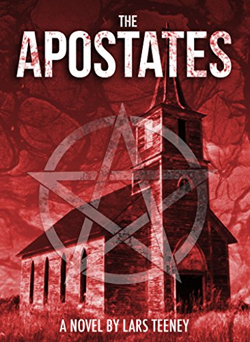 The Apostates by Lars Teeney