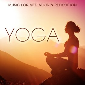 Music for Meditation and Relaxation - Yoga by Yoga Meditation Tribe