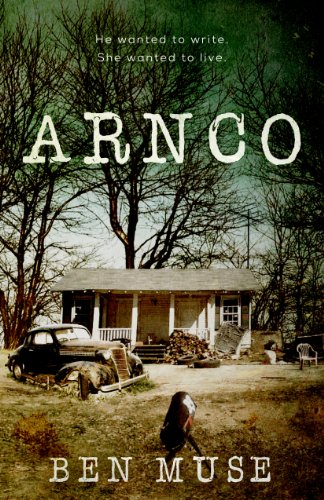 Arnco by Ben Muse