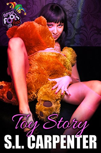 Toy Story by S.L. Carpenter