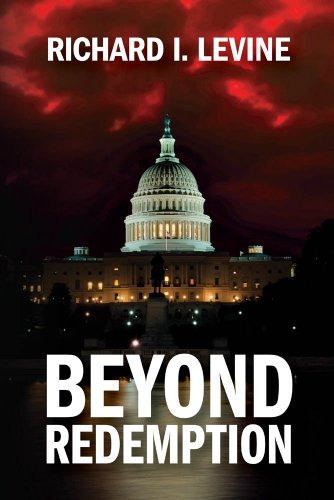 Beyond Redemption by Richard Levine