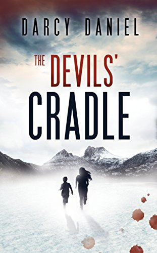 The Devils' Cradle by Darcy Daniel