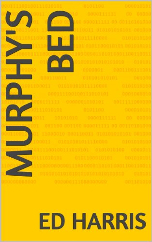 Murphy's Bed by Edward S. Harris
