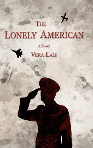 The Lonely American by Vera Lam