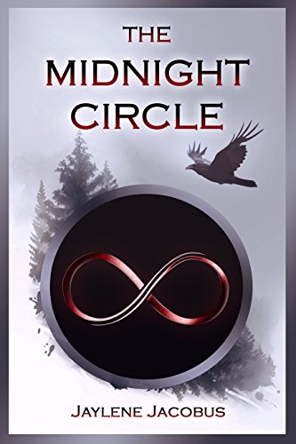 The Midnight Circle (Midnight Series, Book One) by Jaylene Jacobus