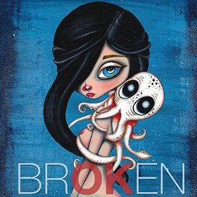Broken by Dep