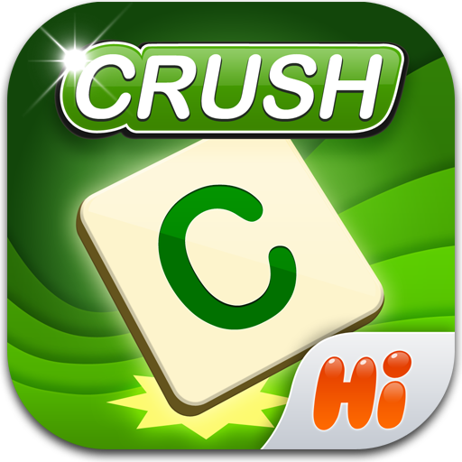 Crush Letters