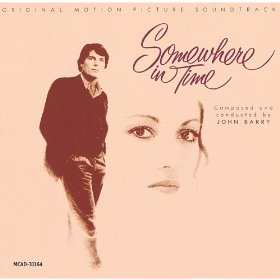 Somewhere In Time By Various Artists