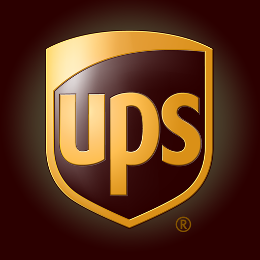 UPS Mobile for Kindle Fire