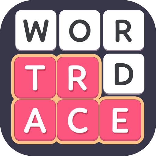 Word Trace
