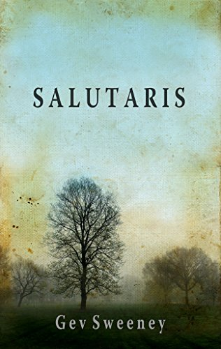 Salutaris by Gev Sweeney