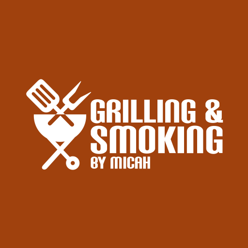 Grilling and Smoking