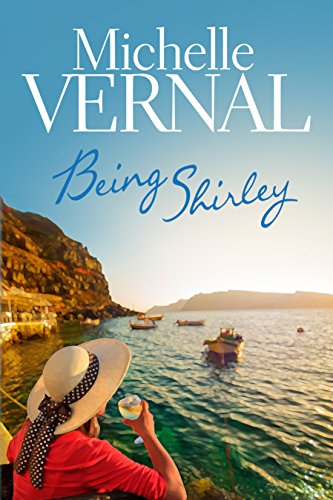 Being Shirley by Michelle Vernal