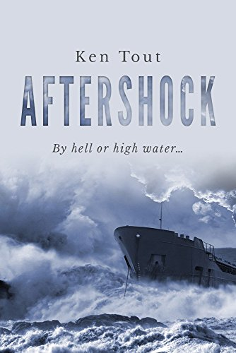Aftershock by Ken Tout