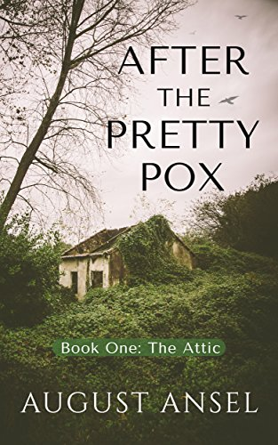 After the Pretty Pox: The Attic by August Ansel