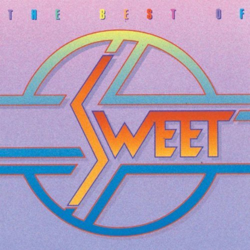 Best Of Sweet By The Sweet