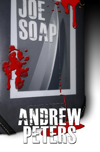 Joe Soap by Andrew Peters