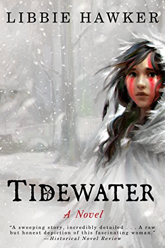Tidewater: A Novel by Libbie Hawker