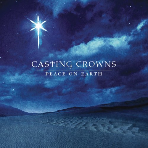 Casting Crowns: Free & Bargain EBook, Apps, Movies, Music