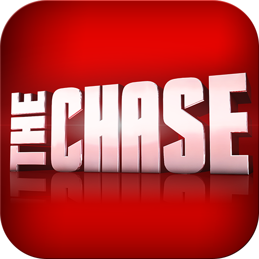 The Chase - Official GSN Free Quiz App