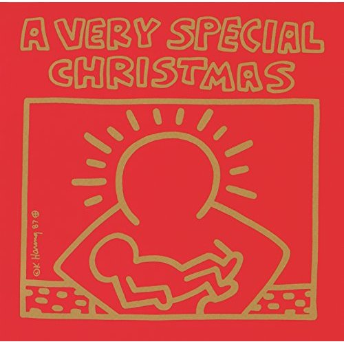 A Very Special Christmas (Volume 1) 1 By Various Artists