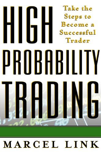 High-Probability Trading by Marcel Link