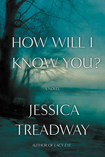 How Will I Know You?: A Novel by Jessica Treadway