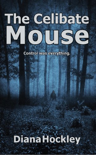 The Celibate Mouse by Diana Hockley