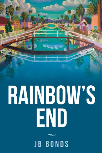 Rainbow's End by JB Bonds