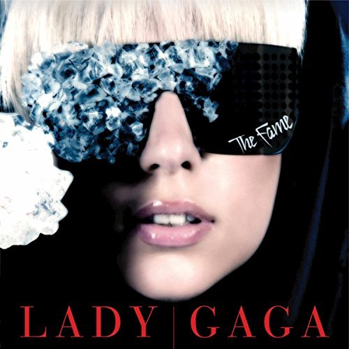 The Fame by Relaxation Therapy Home By Lady Gaga