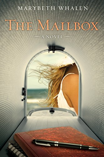 The Mailbox: A Novel (A Sunset Beach Novel Book 1) by Marybeth Whalen