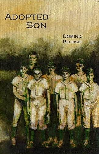 Adopted Son by Dominic Peloso