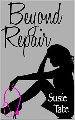 Beyond Repair by Susie Tate