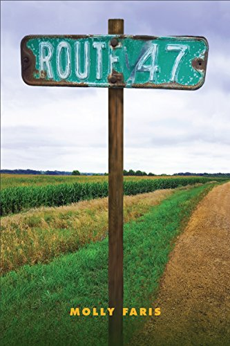 Route 47 by Molly Faris