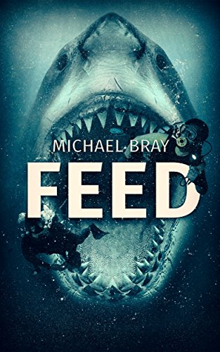 Feed by Michael Bray