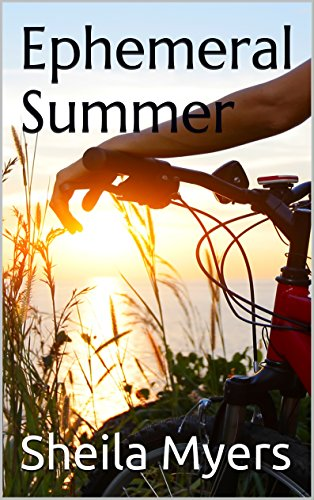 Ephemeral Summer by Sheila Myers