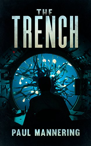 The Trench by Paul Mannering