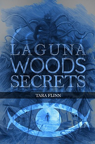 Laguna Woods Secrets by Tara Flinn