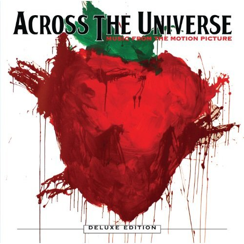 Across The Universe (Original Deluxe) By Various artists