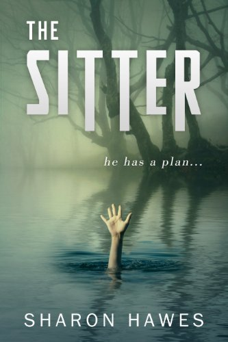 The Sitter by Sharon Hawes