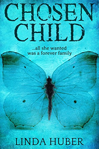 Chosen Child by Linda Huber